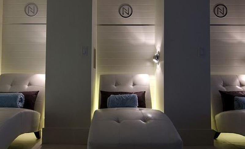 r nover expert r novation commerciale. Black Bedroom Furniture Sets. Home Design Ideas